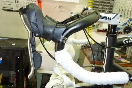 bike-handler02