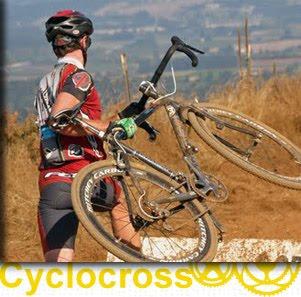 b_cyclocross1