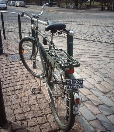 prevent-bike