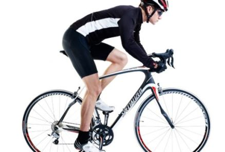 Basic Tips for Cycling Safety