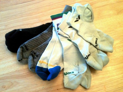 socks-0001